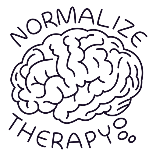 Normalize therapy stroke
