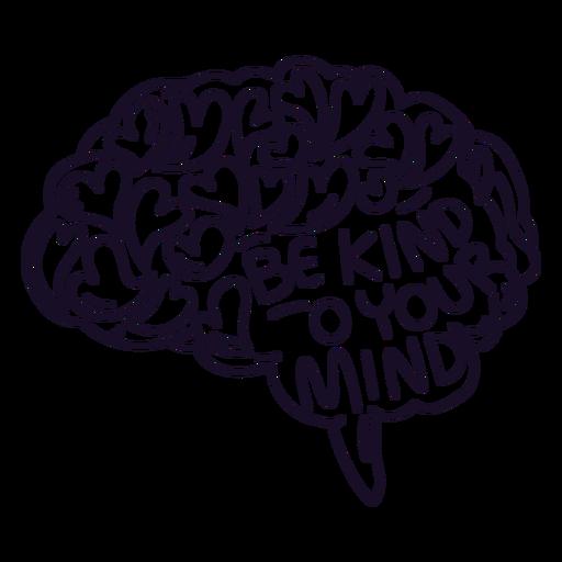 MentalHealth-Brains-FaltWashInkContourOverlay - 33