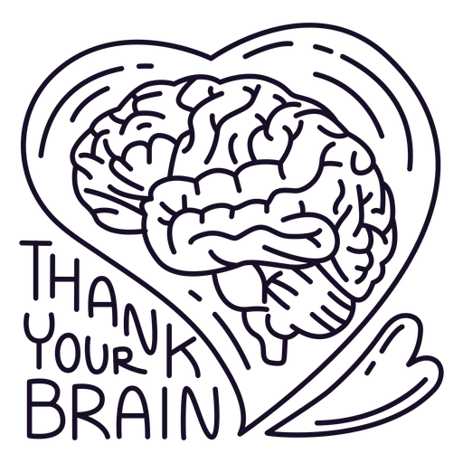 MentalHealth-Brains-FaltWashInkContourOverlay - 34