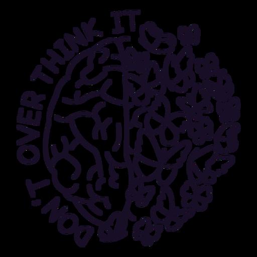 MentalHealth-Brains-FaltWashInkContourOverlay - 36