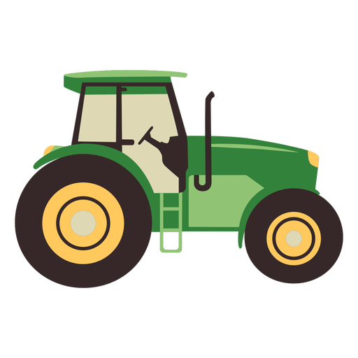 RanchFarmDecor-Iconos - 1