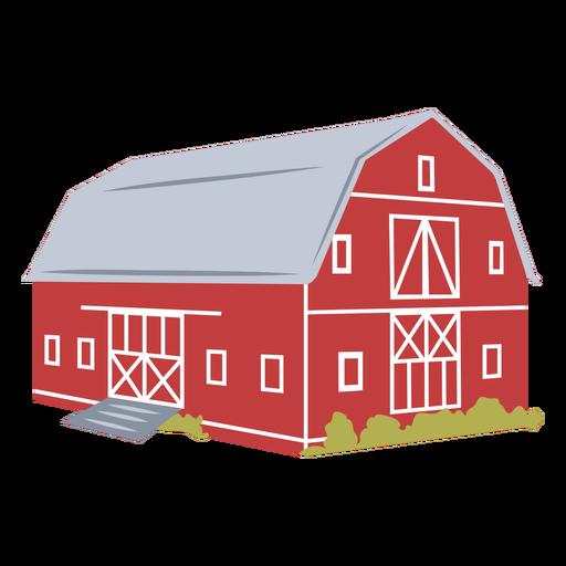 RanchFarmDecor-Icons - 4