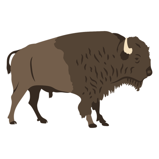 RanchFarmDecor-Icons - 14