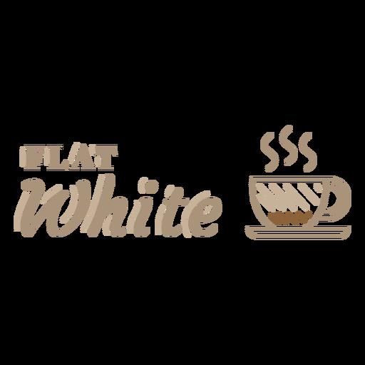 CoffeDrinks-ChalkboardScriptEtiquetas - 6