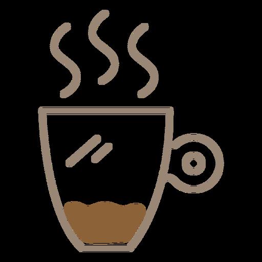 Food_Drinks_CoffeeDrinks - 12