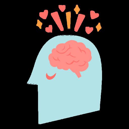 MentalHealth-Cerebros-HandCutSimpleShapes-CR - 2