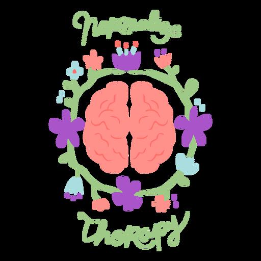 MentalHealth-Cerebros-HandCutSimpleShapes-CR - 4