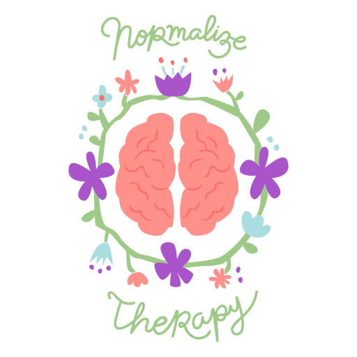 Normalize therapy flat