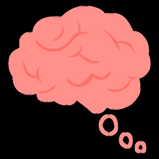 MentalHealth-Brains-HandCutSimpleShapes-CR - 6