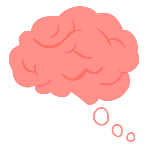 MentalHealth-Cerebros-HandCutSimpleShapes-CR - 6