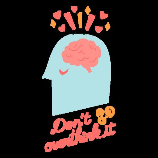 MentalHealth-Brains-HandCutSimpleShapes-CR - 7