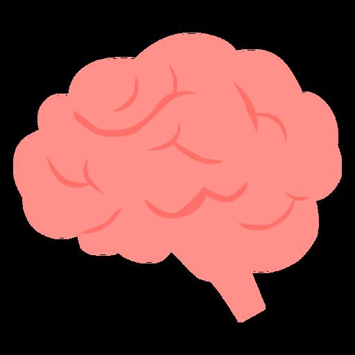 MentalHealth-Cerebros-HandCutSimpleShapes-CR - 8