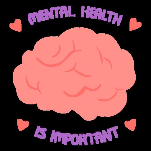 MentalHealth-Cerebros-HandCutSimpleShapes-CR - 11