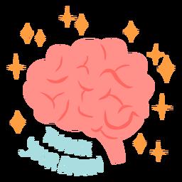 MentalHealth-Cerebros-HandCutSimpleShapes-CR - 12
