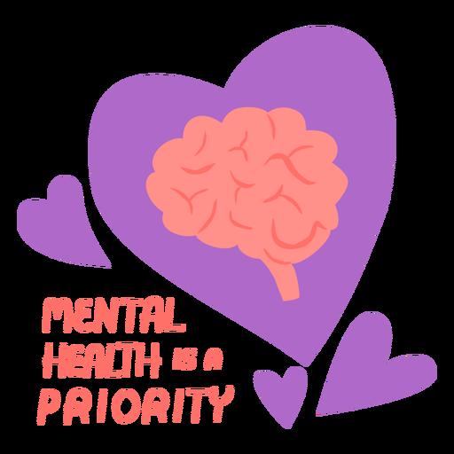 MentalHealth-Cerebros-HandCutSimpleShapes-CR - 13