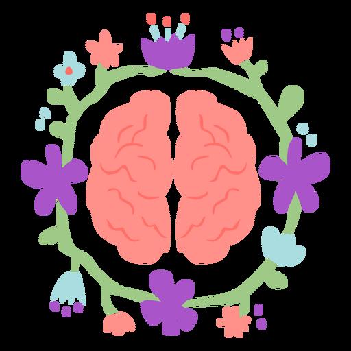MentalHealth-Cerebros-HandCutSimpleShapes-CR - 14