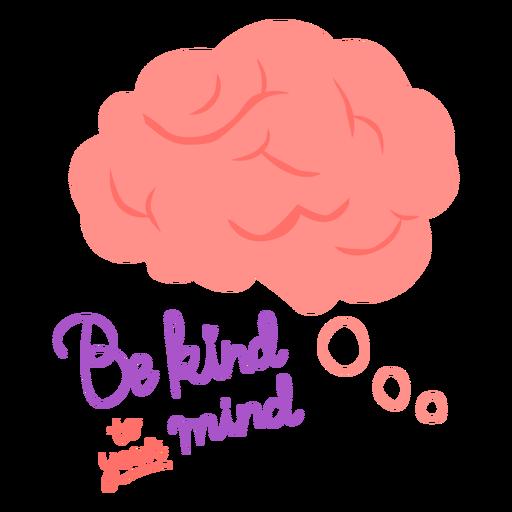 MentalHealth-Brains-HandCutSimpleShapes-CR - 15