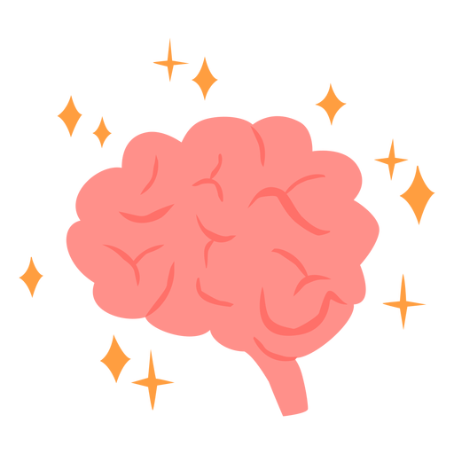 MentalHealth-Cerebros-HandCutSimpleShapes-CR - 17