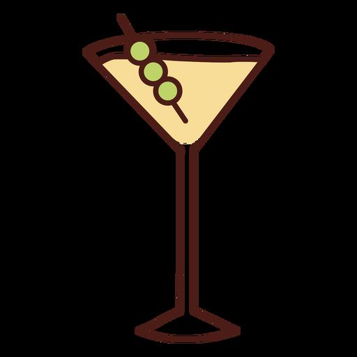 Drinks-IndividualDrinks-VinylColor - 5