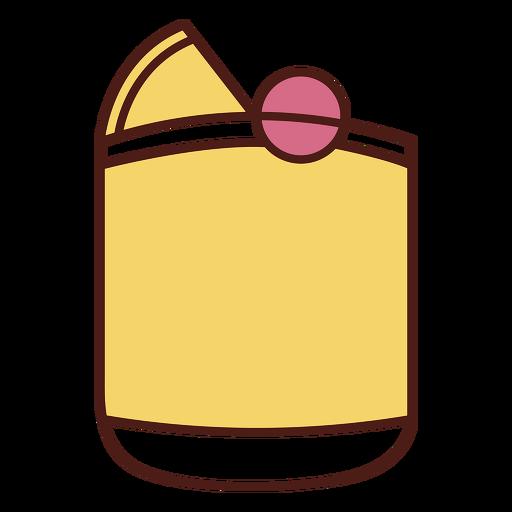 Bebidas-IndividualBebidas-ViniloColor - 12