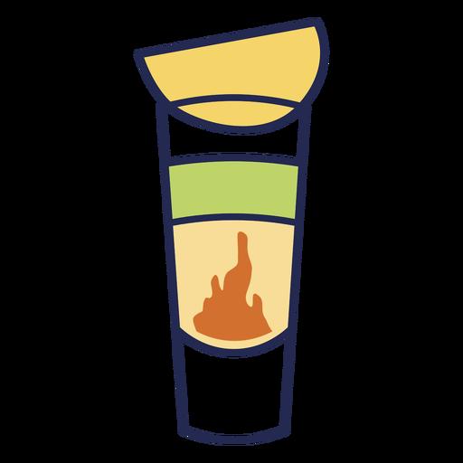 Bebidas-IndividualBebidas-ViniloColor - 27