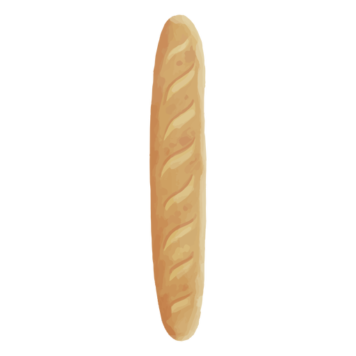 Pan de acuarela - 3