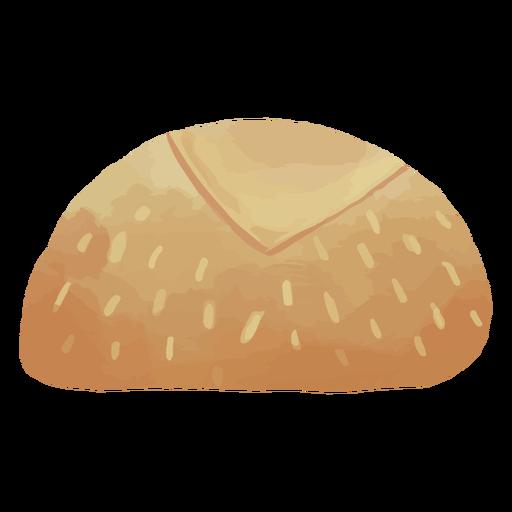 Artesian bread realistic