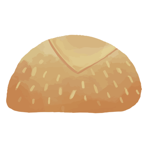 Pan de acuarela - 4