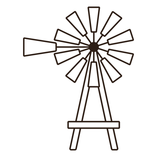 RanchFarmDecor-VintageEtchPrint-Vinilo - 5
