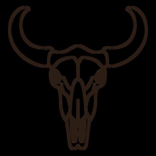 RanchFarmDecor-VintageEtchPrint-Vinilo - 19