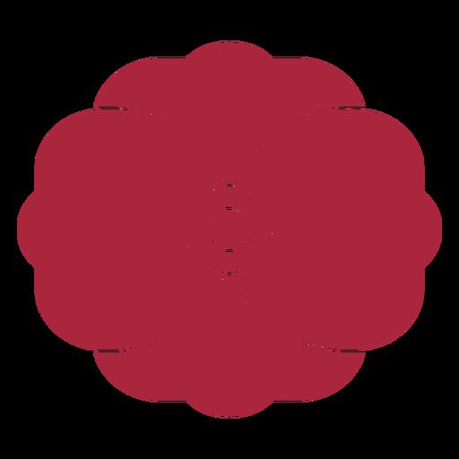 Nature-GraphicIcon - 0