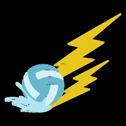 WaterPolo-Balls - 9
