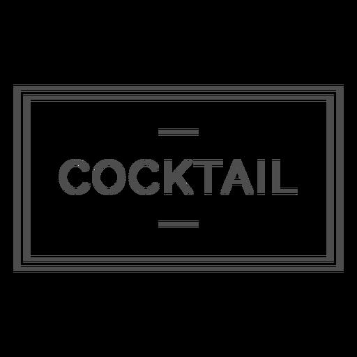 AlimentosLabels-Drinks-ModernIndustrial - 15