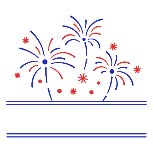 Fireworks stroke editable badge