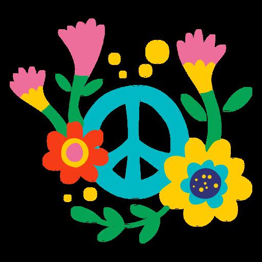 Internationaler Friedenstag - 6