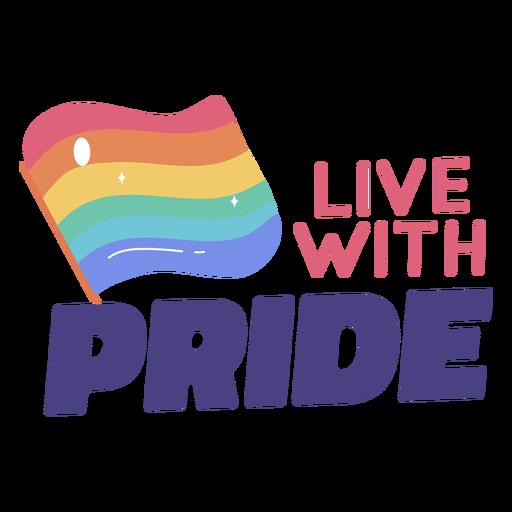 Insignias LGBT - 0