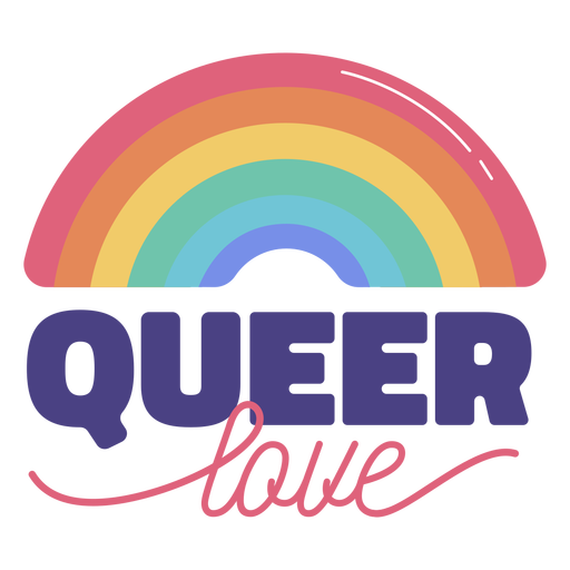 LGBTbadges - 3