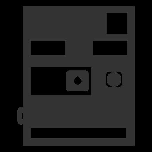 25-80s-Electronics-GraphicIcons-Vinyl - 13