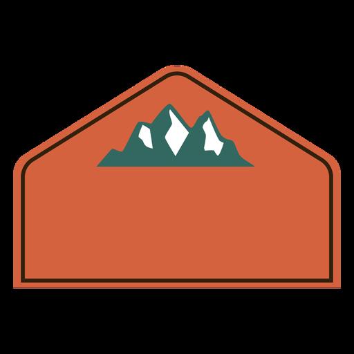 HatDecals-CampBadges-CR - 13