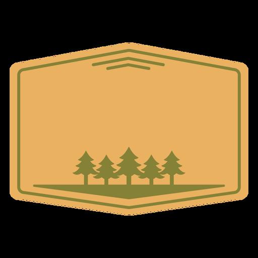 HatDecals-CampBadges-CR - 42