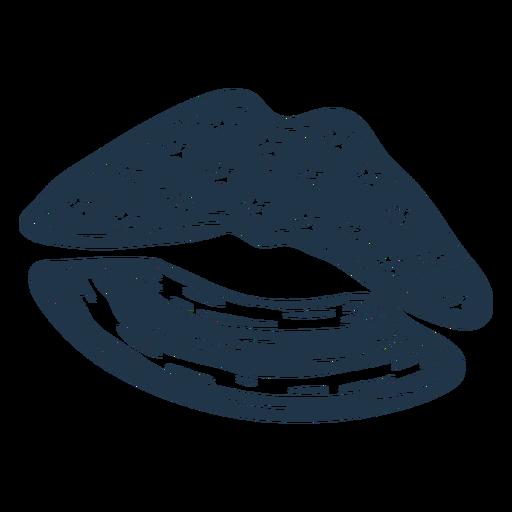 Cuarto de julio-StarsandStripes-VintageEtchPrint-Vinyl-CR - 9