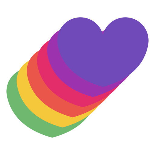 PrideMonth - 1