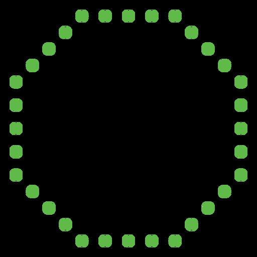 RhinestoneTemplate-BasicShapes - 3