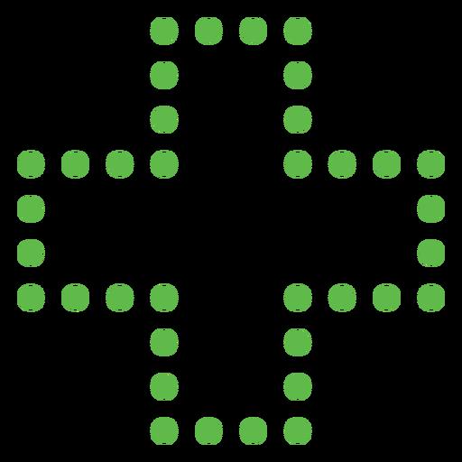 RhinestoneTemplate-BasicShapes - 5