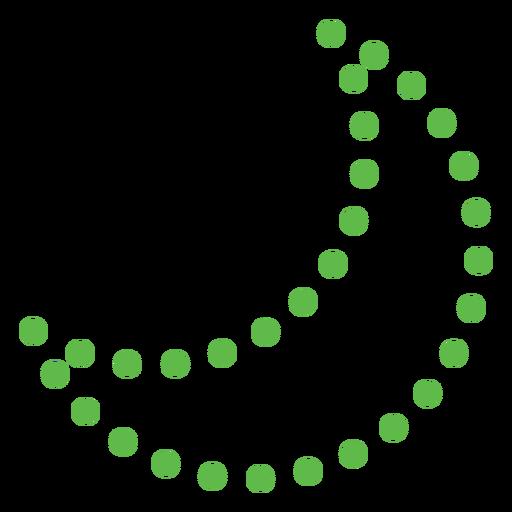 RhinestoneTemplate-BasicShapes - 7