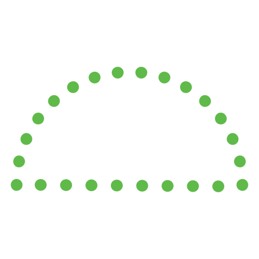 RhinestoneTemplate-BasicShapes - 8