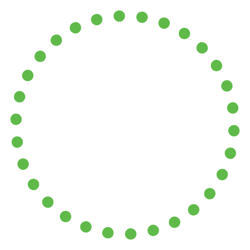 RhinestoneTemplate-BasicShapes - 12