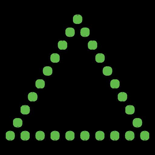 RhinestoneTemplate-BasicShapes - 14