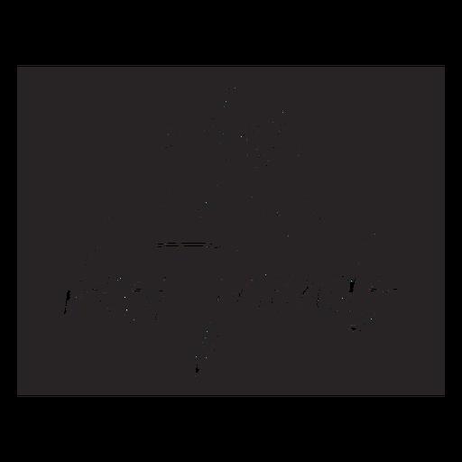 Best friends cut out
