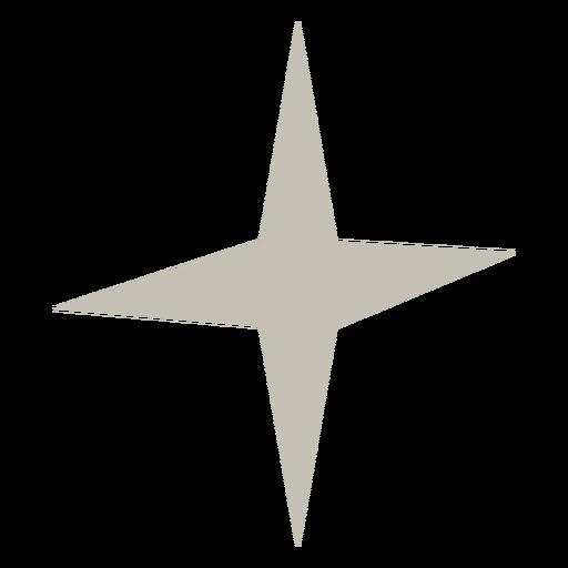 Otoño - 0